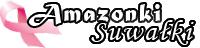 Amazonki Suwałki